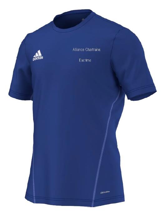 tshirt_bleu