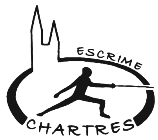 CERCLE D'ESCRIME DE L'ALLIANCE CHARTRAINE